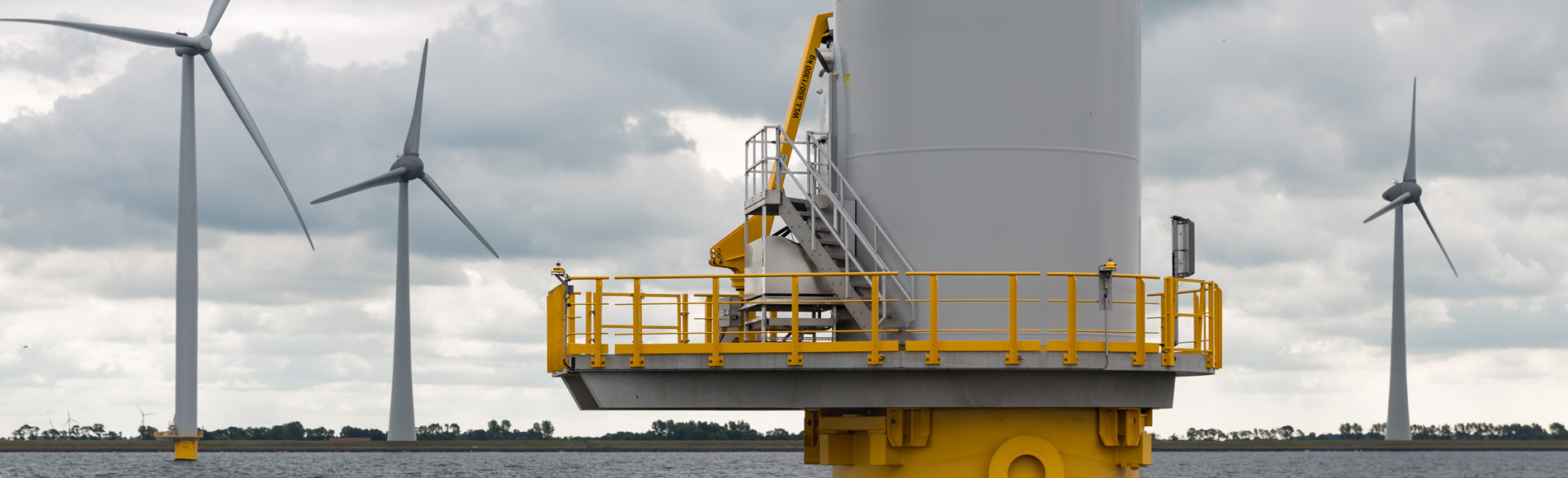 stock-photo-foundation-big-dutch-wind-turbine-in-the-sea-464725250-nudle